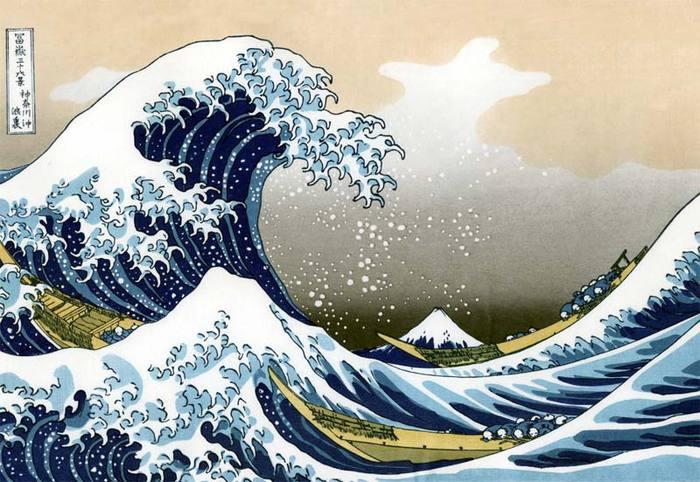 hokusai_1hokusay (700x482, 75Kb)