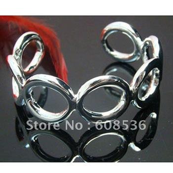 6045345_fashionjewelry925sterlingsilverbracelet925sterlingjewelryBrandNewB56_jpg_350x350 (350x350, 38Kb)