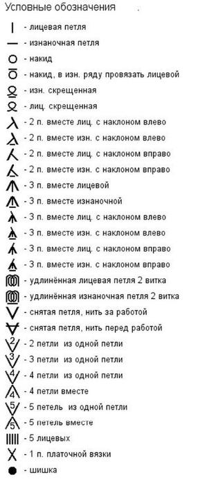 Uslovnye-oboznacheniya-dlya-shem-spitsami-vostochnye (296x700, 104Kb)