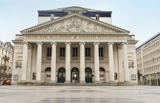 4514961_Theatre_de_la_Monnaie_v_Brussele (540x350, 32Kb)