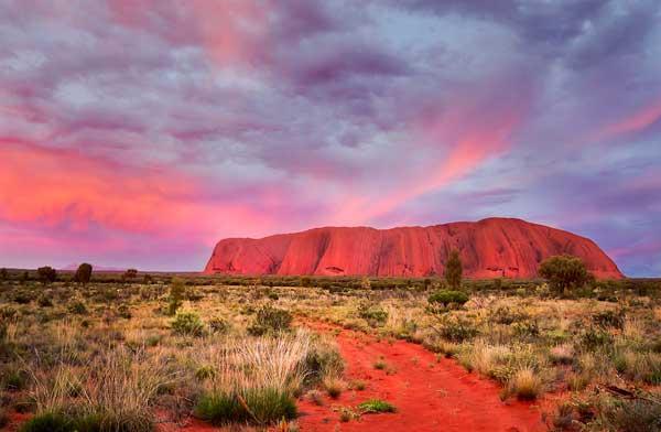 rozovaja-Uluru (600x392, 183Kb)