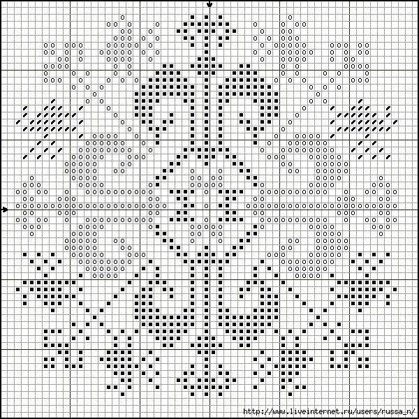 0WKgZ6AqMPc (600x600, 396Kb)
