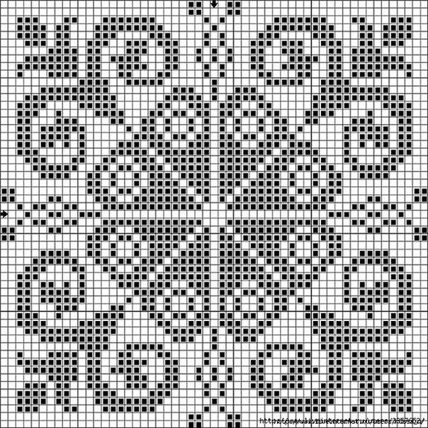 9qDuCd5TmSE (604x604, 360Kb)