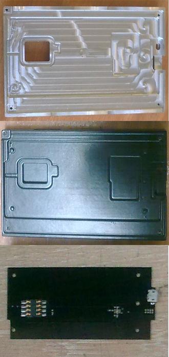 novo_mag_cardreader_prototype (330x700, 210Kb)