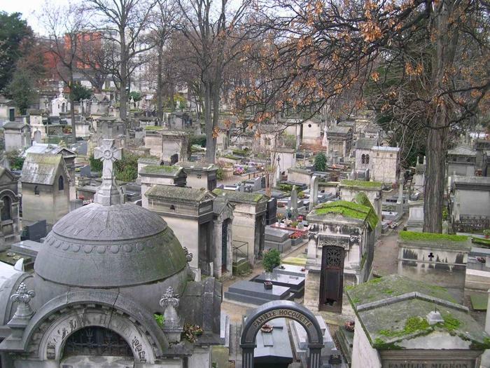 4514961_kladbishe_Monmartre_Cemetery__1825JPG (700x525, 360Kb)