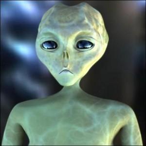1464164652_inoplanetyane (300x300, 42Kb)