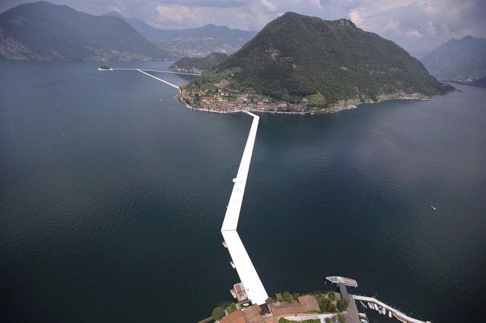 пирсы на итальянском озере изео 1 (700x466, 160Kb)