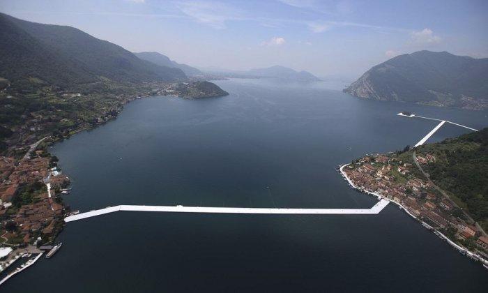 пирсы на итальянском озере изео 3 (700x420, 147Kb)