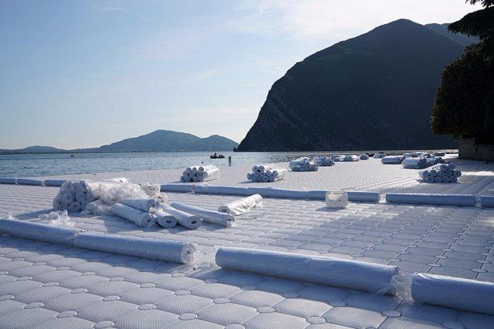 пирсы на итальянском озере изео 5 (700x467, 228Kb)
