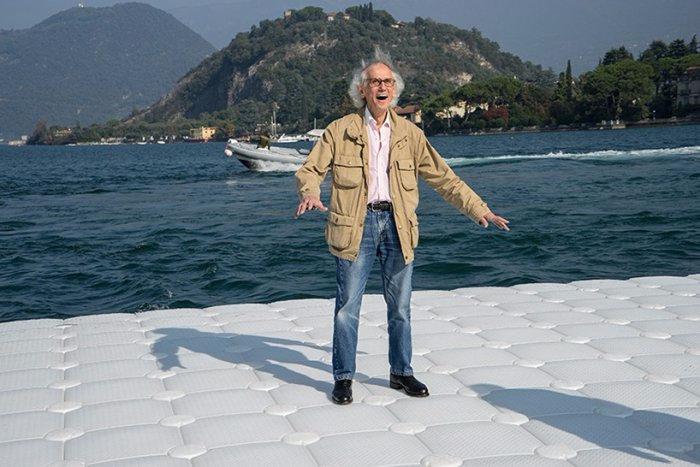 пирсы на итальянском озере изео 7 (700x467, 253Kb)
