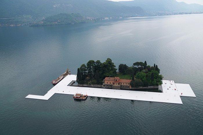 пирсы на итальянском озере изео 9 (700x467, 193Kb)