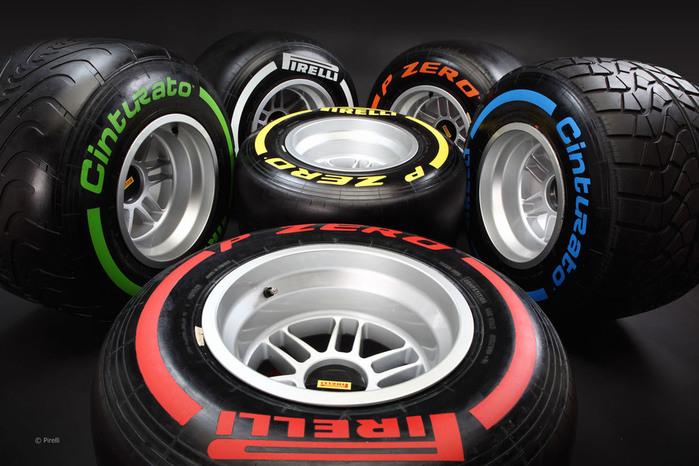 tires (420x280)