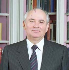 Mikhail_Gorbachev_1987 (280x284, 61Kb)