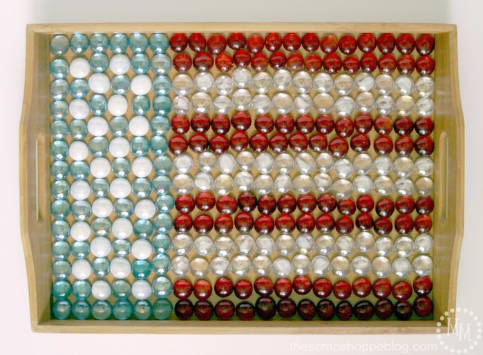 red-white-blue-tray-1-1024x753 (700x514, 424Kb)