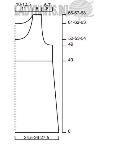 Fiksavimas.PNG3 (372x470, 47Kb)