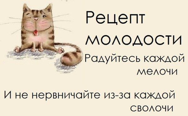 3925073_v0iiYu_Qabc_1_ (604x373, 39Kb)