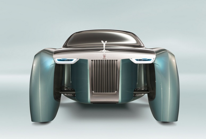 4-electrocar-rolls-royce-vision-next-100-future-ecotechnica-com-ua-2 (700x474, 153Kb)