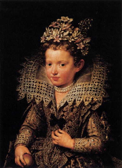 5229398_Eleonora_Gonzaga_by_Frans_Pourbus_the_Younger_Galeria_Palatina (507x700, 270Kb)