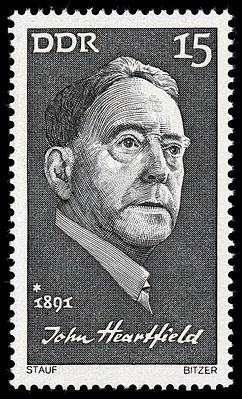 242px-Stamps_of_Germany_(DDR)_1971,_MiNr_1646 (242x400, 39Kb)