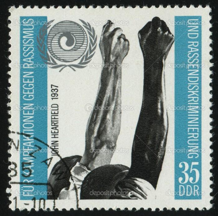 depositphotos_4022645-Postmark (700x693, 175Kb)