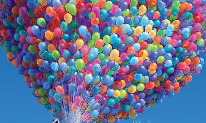 воздушные-шары (700x420, 378Kb)