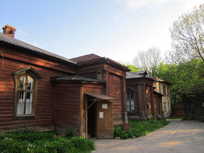 1067597_Pereslavskaya_zemskaya_bolnica_04 (700x525, 114Kb)
