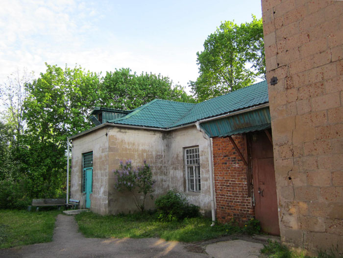 1067597_Pereslavskaya_zemskaya_bolnica_16 (700x526, 131Kb)