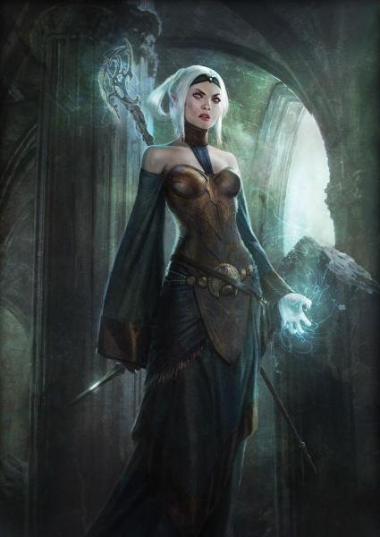 dragon_age_origins_conceptart_lFgNZ (425x600, 84Kb)