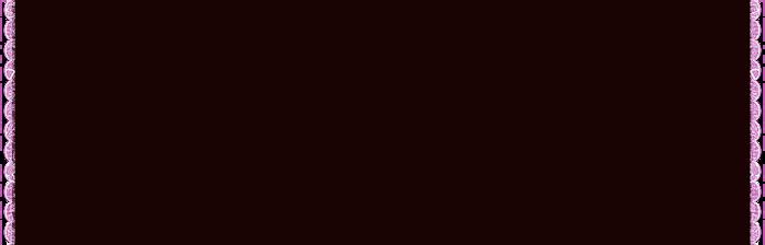 2 (2) (700x224, 21Kb)