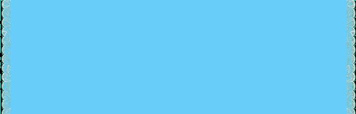 90 (700x224, 29Kb)