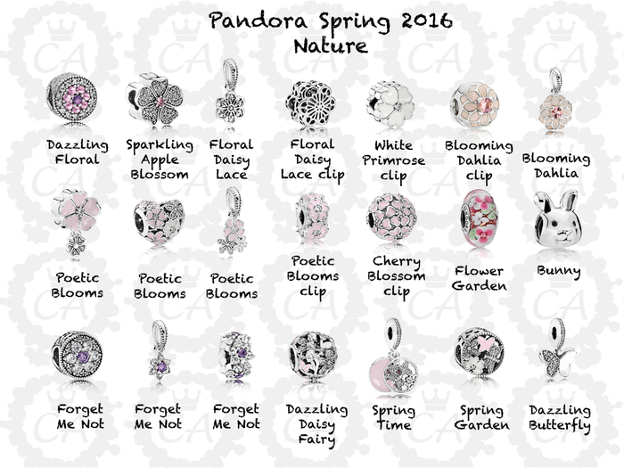 pandora-spring-2016-preview-nature (700x525, 235Kb)