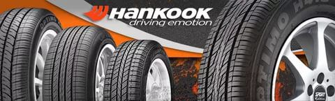 5996303_hankook (480x146, 22Kb)