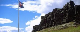 Thingvellir-National-Park1-340x135 (340x135, 15Kb)
