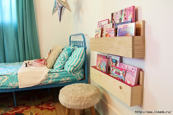 Easy-Build-Book-Shelves-@remodelaholic-3-1 (600x400, 172Kb)