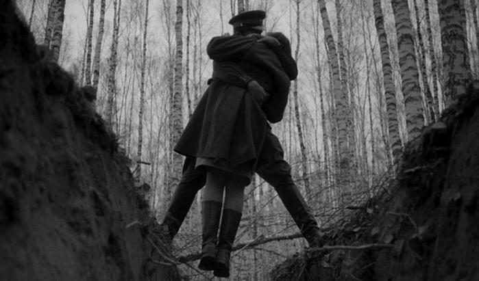 Как странно переводят названия советских и российских фильмов заграницей
