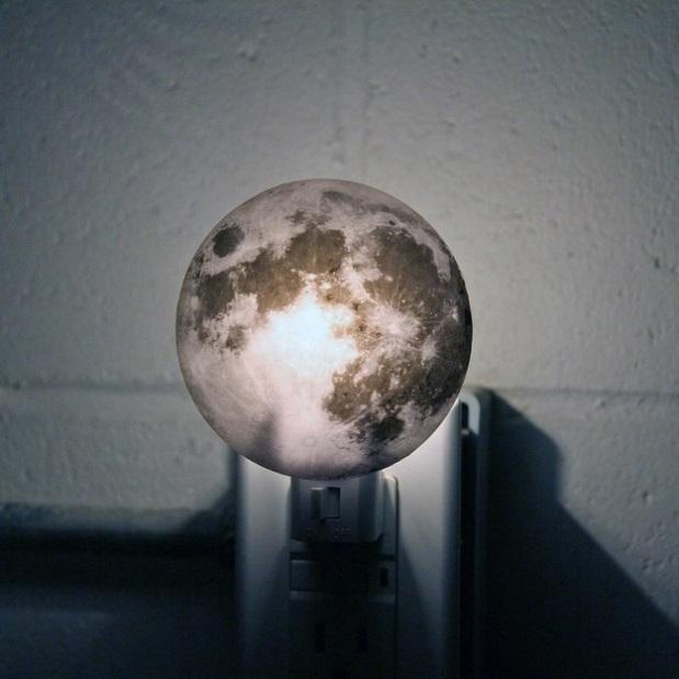 светильник1 (619x619, 205Kb)