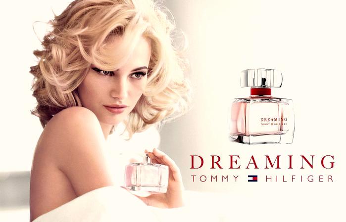dreaming-pearl (700x449, 233Kb)