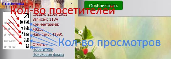 2 (545x188, 76Kb)