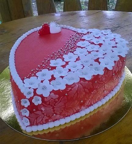 торт на свадьбу (432x472, 110Kb)