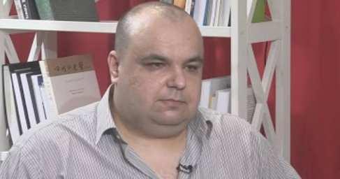 za_granyu_dobra_i_zla_reanimatolog_iz_enakievo-_sbezhavshij_v_ukrainu-_rasskazal-_kak_dobival_na_ope (487x256, 12Kb)