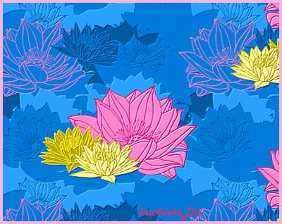 ПИОНОВАЯ-голубая (400x318, 218Kb)