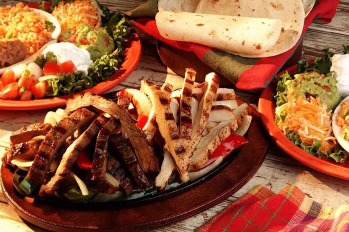 Mexican-food (700x464, 69Kb)