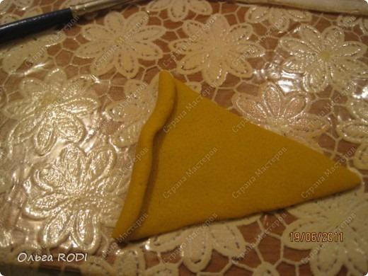 Оберег для дома. Лепка. Соленое тесто (35) (520x390, 195Kb)