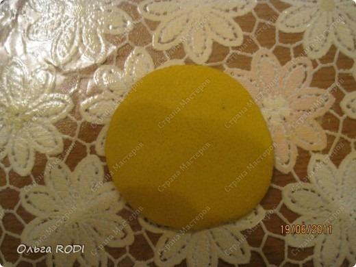 Оберег для дома. Лепка. Соленое тесто (37) (520x390, 179Kb)