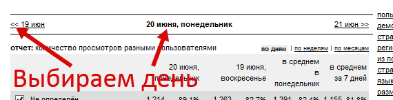 13 (570x145, 15Kb)