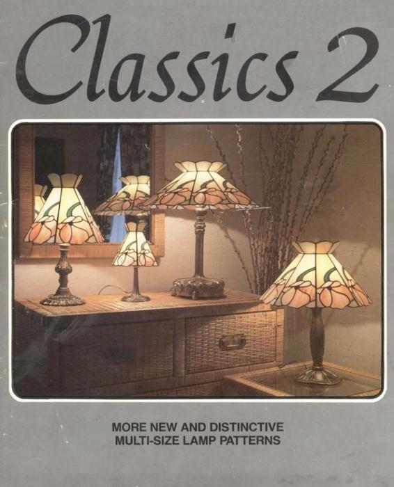 0-classics 2 (566x700, 310Kb)