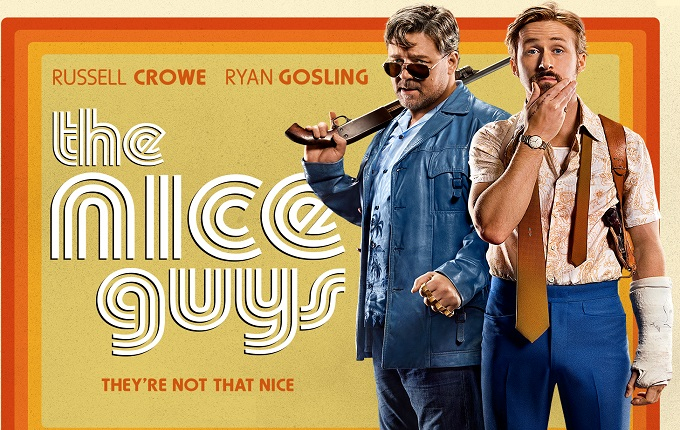 the-nice-guys-shane-black (680x430, 417Kb)