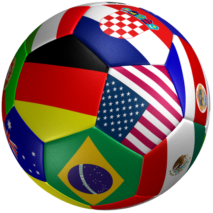 мяч (700x700, 626Kb)