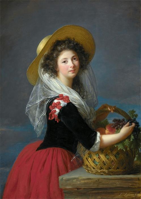 duchessc (497x700, 236Kb)