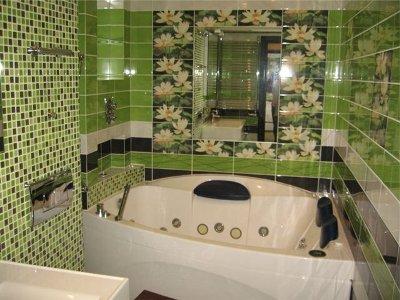 ванная (400x300, 36Kb)